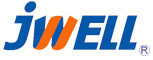Changzhou JWELL Extrusion Machinery Co.,Ltd